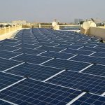 Eva-Last Eco Friendly Solar Factory